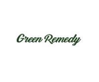 Green Remedy coupons
