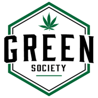 Green Society coupons