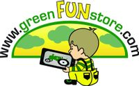 GreenFunStore coupons