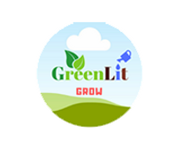 GreenLit Grow coupons