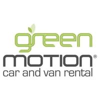 GreenMotion coupons
