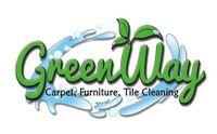 GreenWay coupons