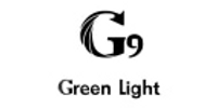Greenlightvapes coupons
