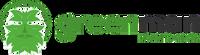 Greenmanspage coupons