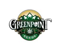 Greenpoint Seeds coupons