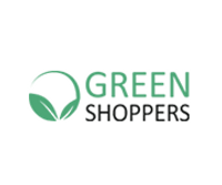 Greenshoppers coupons