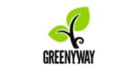 Greenyway coupons