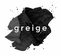 Greige coupons