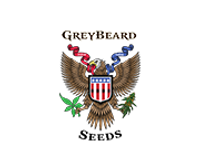 Grey Beard Seeds coupons
