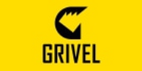 Grivel coupons