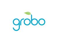 Grobo coupons