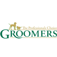 Groomers coupons