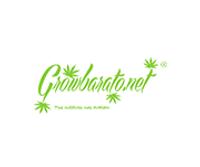 Growbarato coupons