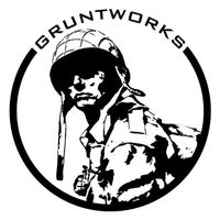 Gruntworks coupons