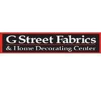 Gstreetfabrics coupons
