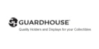 GuardHouseHolders coupons