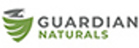 Guardian Naturals coupons