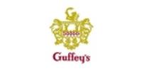 Guffeys coupons