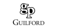 guilford coupons
