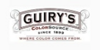 Guiry's coupons