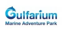 gulfarium coupons