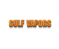 Gulfvapor coupons
