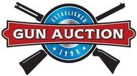 GunAuction.com coupons