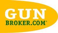 GunBroker.com coupons