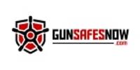 GunSafesNow coupons