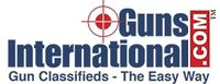 Guns International coupons