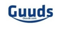 guuds coupons
