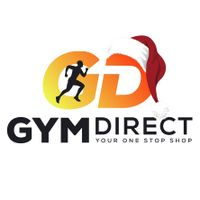 Gym Direct coupons
