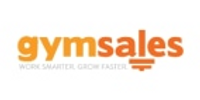 GymSales coupons