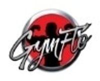 Gymflo coupons