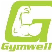 Gymwell coupons