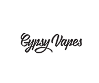 Gypsy Vapes coupons