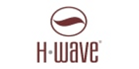 H-Wave coupons