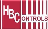 HBControls coupons