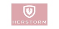 HERSTORM coupons