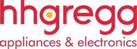 HHGregg coupons