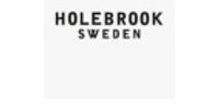 HOLEBROOK coupons