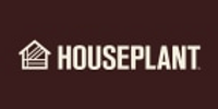 HOUSEPLANT coupons