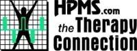 HPMS coupons
