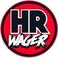 HRWager coupons