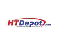 HTDepot coupons