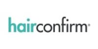 HairConfirm coupons