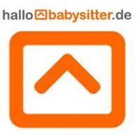 HalloBabysitter.de coupons
