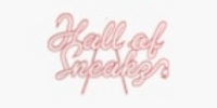 HallofSneakz coupons