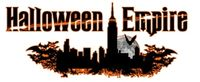 Halloween Empire Online coupons