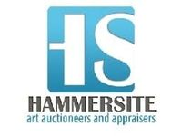 Hammersite coupons